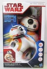 ハイパードライブドロイド BB-8 TAKARA TOMY