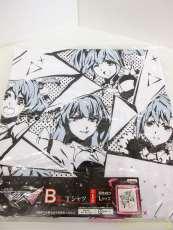 B賞 Tシャツ|一番くじ(BANPRESTO)