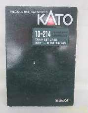 24系25形|KATO