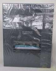 北海道新幹線開業記念|京商