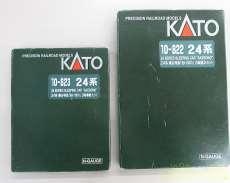 10-822,823|KATO