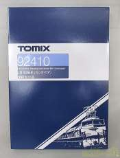 92410|TOMIX
