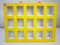 ミニフィグコレクションケース|LEGO