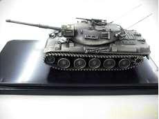 戦車|その他ブランド