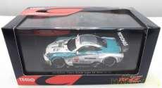 44053 SUPER GT 500 PETRONAS EBBRO