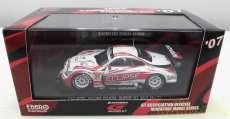 906 SUPER GT 500 NO.25 ECLIPSE EBBRO