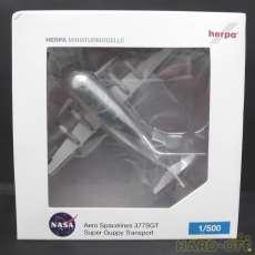 herpa/NASA|HERPA