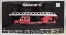 1/43スケール車|MINICHAMPS