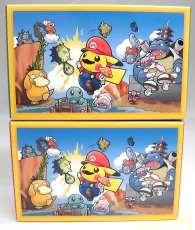 ポケモンカードゲームXY BREAK