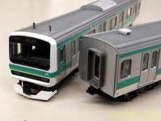 電車|TOMIX