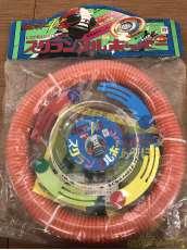 仮面ライダーV3 スクランブルホッパー ポピー