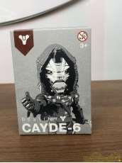 CADE-6|BUNGIE