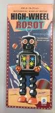 ロボットコレクション|その他ブランド