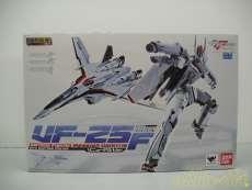 DX超合金 VF-25F早乙女アルト機 リニューアルVer.|BANDAI