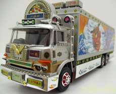車・トラック|バンダイ