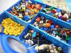 レゴブロック大量まとめ|LEGO