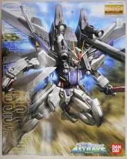 1/100 MG ストライクE I.W.S.P|BANDAI