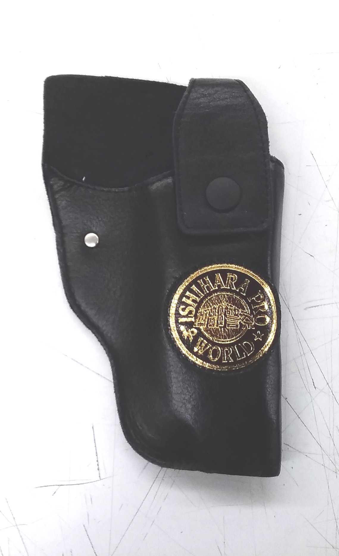 西部警察 携帯電話ホルダー|不明