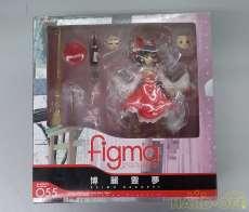博麗霊夢|figma
