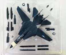 F-14A TOMCAT U.S.NAVY VX-4|CENTURY WINGS