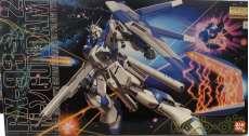 1/100 1/100 MG RX-93-ν2 Hi-νガン|BANDAI