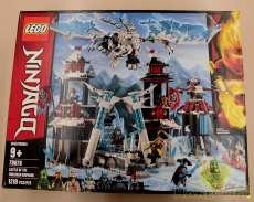 レゴ|LEGO