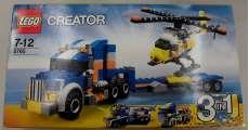 レゴ クリエイター|LEGO