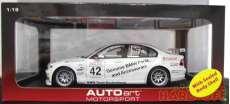 BMW 320i|AUTOart