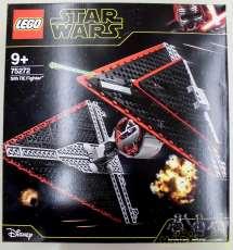 STAR WARS|LEGO