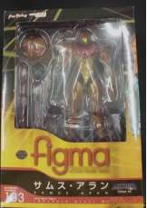 METROID Other M|GOOD SMILE COMPANY