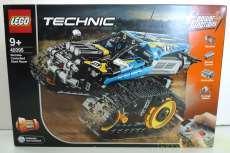 LEGO TECHNIC|LEGO