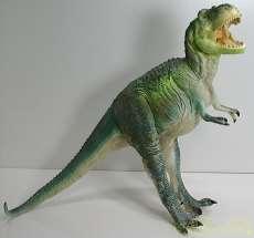 ティラノサウルス|海洋堂