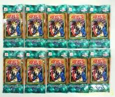 遊戯王 オフィシャルカードゲーム