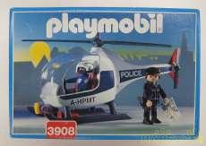 プレイモービル playmobil|その他ブランド