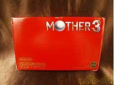 マザー3 MOTHER 3