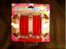 【未開封品】ハナちゃんの楽しいアコーディオン