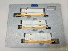 TTX NO.2 106-6115 KATO