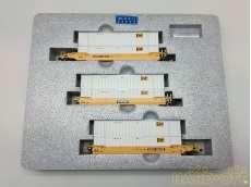 TTX NO.1 106-6114 KATO