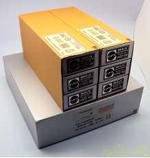 カシオペア 完成品EX仕様 基本6両+増結3両X2点 12両|エンドウ