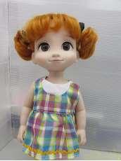 お人形|ディズニー