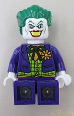 ビッグフィグライト ジョーカー|LEGO