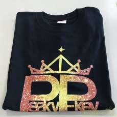 PEAKY P-KEY Tシャツ|ブシロード