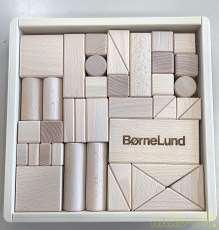 オリジナル積み木 S|ボーネルンド(BORNELUND)