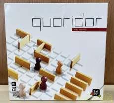 quoridor|GIGAMIC