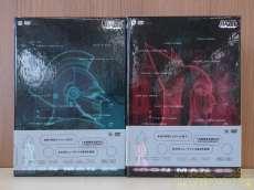 太陽の使者 鉄人28号 DVD-BOX|MOVIC