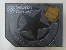 ドットサイト VECTOR OPTICS