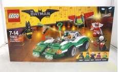レゴブロック バットマン LEGO