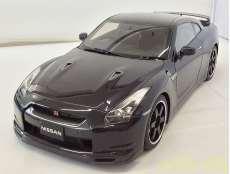 日産 GT-R(R35) SPECV|AUTOart