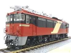 ED75 100番前期 JR貨物(試験塗装)|天賞堂