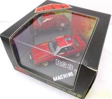 1/43 マシンRS-3(レッド)|スカイネット